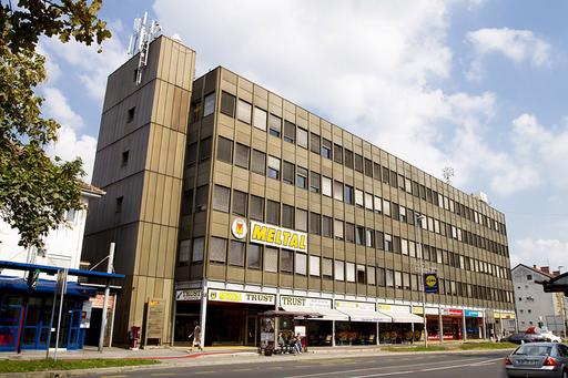meltal-upravna-stavba